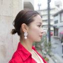 【女性に質問】雨の日のヘアスタイルに関する調査